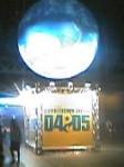 mob-336