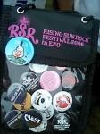 rsr06-204